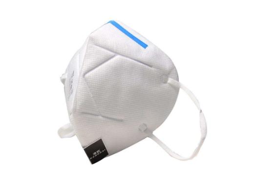 N95口罩GB2626质检报告办理费用-kn95防尘口罩质检报告插图