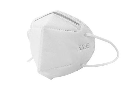 kn95口罩gb2626-2019新国标检测报告办理-质检报告