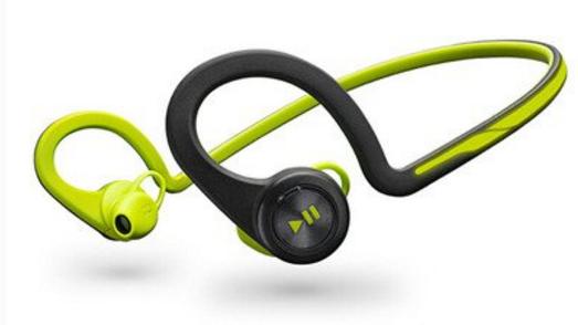 蓝牙耳机检测报告所需费用多少和周期多久插图