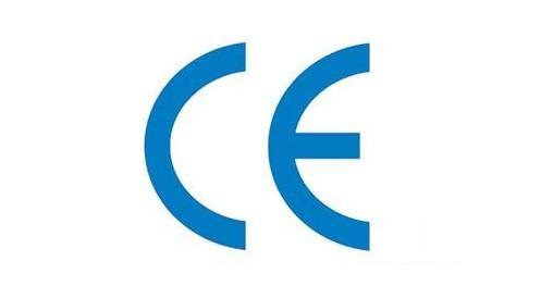 广告灯箱欧盟CE认证办理机构插图
