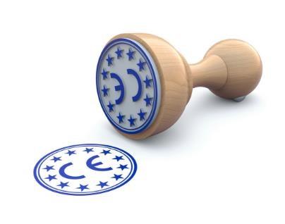电烤箱CE认证办理费用与周期插图