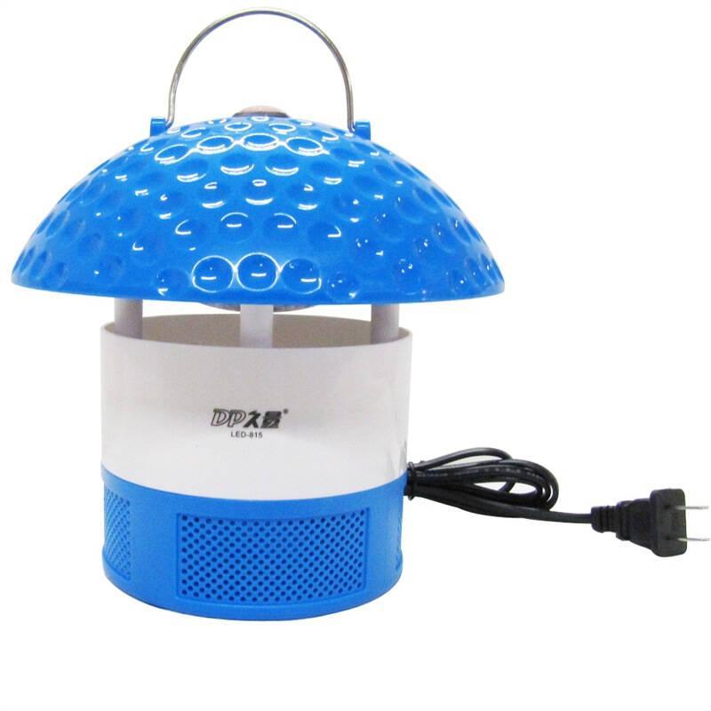 灭蚊灯电商检测-灭蚊灯质检报告-灭蚊灯第三方办理机构